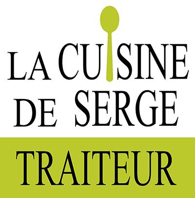 La Cuisine de Serge à Epernay, un traiteur à votre image ...